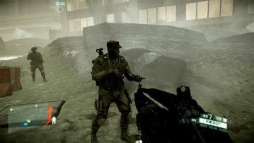 Crysis2 2012-05-07 11-09-01-30