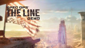 SpecOpsTheLine 2012-06-17 17-56-53-980