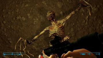 FalloutNV 2012-08-04 08-55-03-791