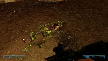 FalloutNV 2012-08-04 08-52-36-856
