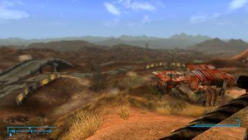 FalloutNV 2012-08-05 10-36-49-446