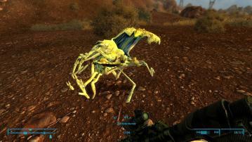 FalloutNV 2012-08-05 10-40-44-013