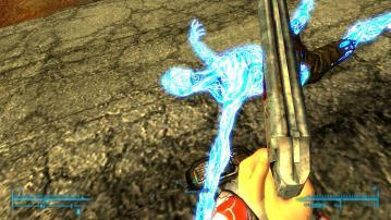 FalloutNV 2012-08-10 13-31-40-445