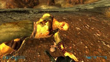 FalloutNV 2012-08-10 13-16-26-800