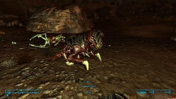 FalloutNV 2012-08-07 13-34-02-368