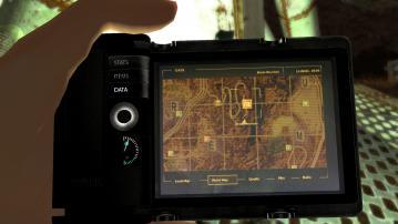 FalloutNV 2012-08-14 04-25-41-955