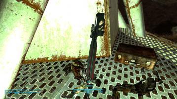 FalloutNV 2012-08-14 04-25-13-385