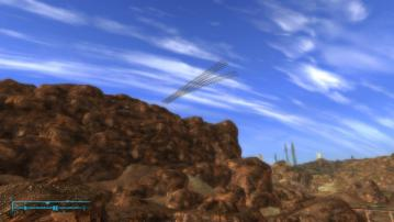FalloutNV 2012-08-13 21-40-24-233