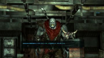 FalloutNV 2012-08-11 14-03-30-028