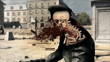 SniperEliteV2 2012-08-17 19-19-31-788
