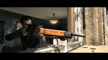 SniperEliteV2 2012-08-17 19-18-47-587