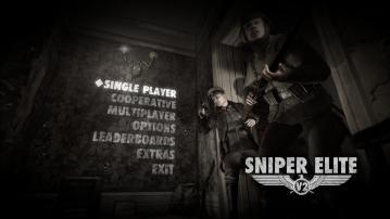SniperEliteV2 2012-08-17 19-08-18-117