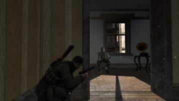 SniperEliteV2 2012-08-17 19-48-49-682