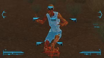 FalloutNV 2012-08-20 01-11-03-696