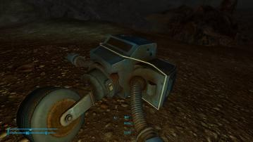 FalloutNV 2012-08-16 09-40-44-399