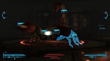FalloutNV 2012-08-19 23-52-48-063