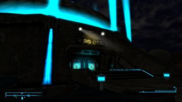 FalloutNV 2012-08-18 22-59-35-938