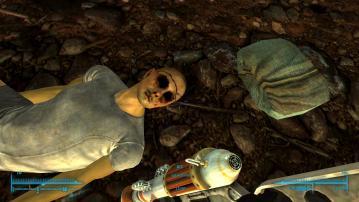 FalloutNV 2012-08-18 22-48-01-555