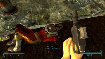 FalloutNV 2012-08-16 21-25-22-792