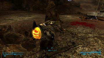 FalloutNV 2012-08-16 11-37-48-509