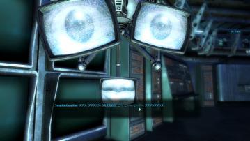 FalloutNV 2012-08-16 11-08-28-156