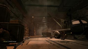 SniperEliteV2 2012-08-27 14-19-53-460