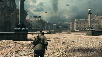 SniperEliteV2 2012-09-07 18-52-52-332