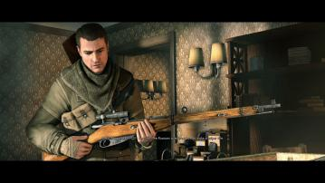 SniperEliteV2 2012-09-07 19-06-32-340