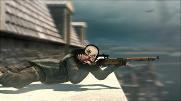 SniperEliteV2 2012-09-07 18-47-12-390