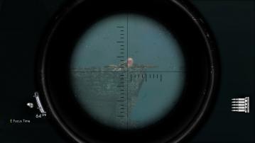 SniperEliteV2 2012-09-07 18-47-03-708
