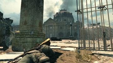 SniperEliteV2 2012-09-07 18-43-06-351