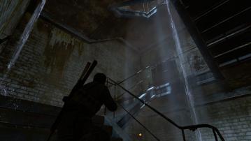 SniperEliteV2 2012-09-23 16-33-30-825