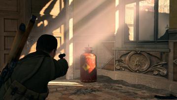 SniperEliteV2 2012-09-07 19-43-30-363