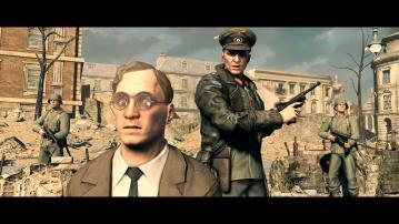 SniperEliteV2 2012-09-07 19-55-55-459