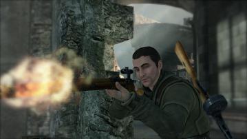 SniperEliteV2 2012-09-07 19-29-07-008
