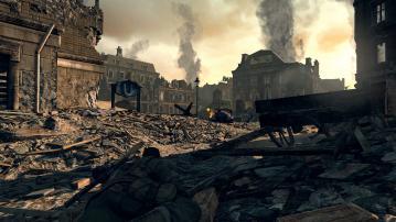 SniperEliteV2 2012-09-29 20-10-05-058