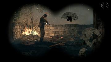 SniperEliteV2 2012-09-29 19-35-41-180