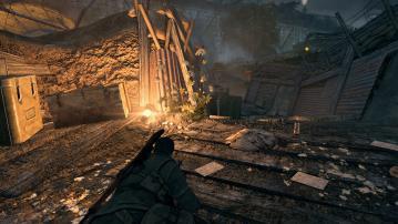 SniperEliteV2 2012-09-29 19-45-13-042
