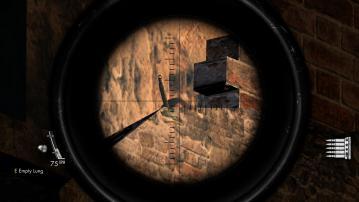 SniperEliteV2 2012-09-23 17-41-09-682