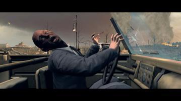 SniperEliteV2 2012-09-29 20-34-36-077