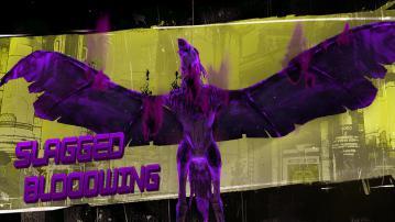 Borderlands2 2012-11-01 13-28-20-203