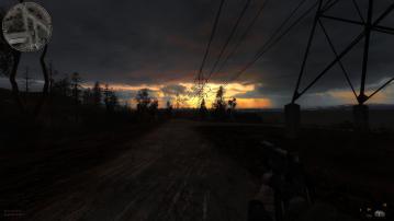 xrEngine 2013-01-05 21-14-46-787