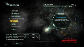 Crysis 3 MP Open Beta 2013-01-30 10-40-40-084