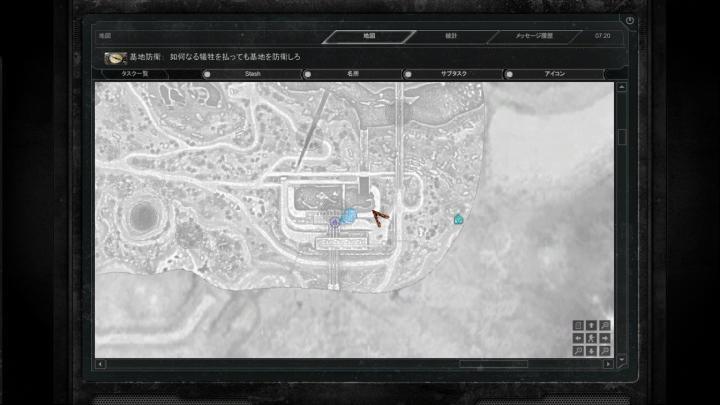 xrEngine 2013-02-12 07-09-16-347