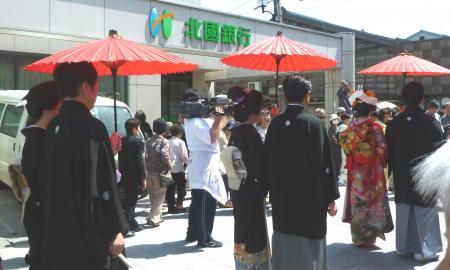 2花嫁道中_convert_20120510102251