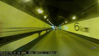 CH1_20130102_074938肥後トンネル
