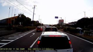 CH1_20130102_115923渋滞