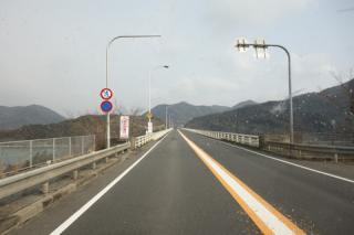 DSC04193.jpg