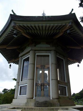 20120715麻綿原高原 (52)