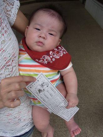2012-06-24 井草八幡宮 (15)